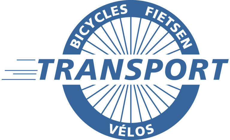 LOGO_BICYCLETRANSPORT