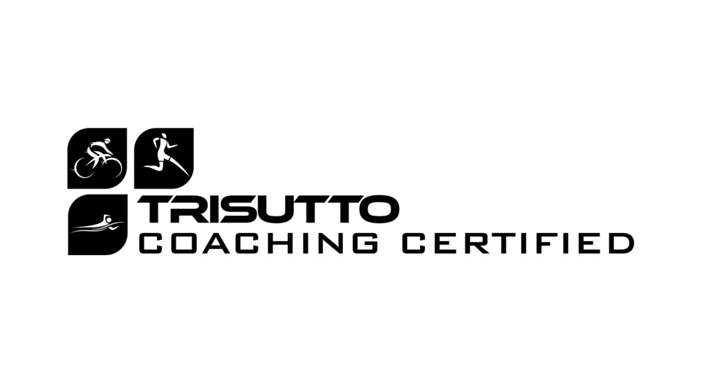 Trisutto Certified Coaching